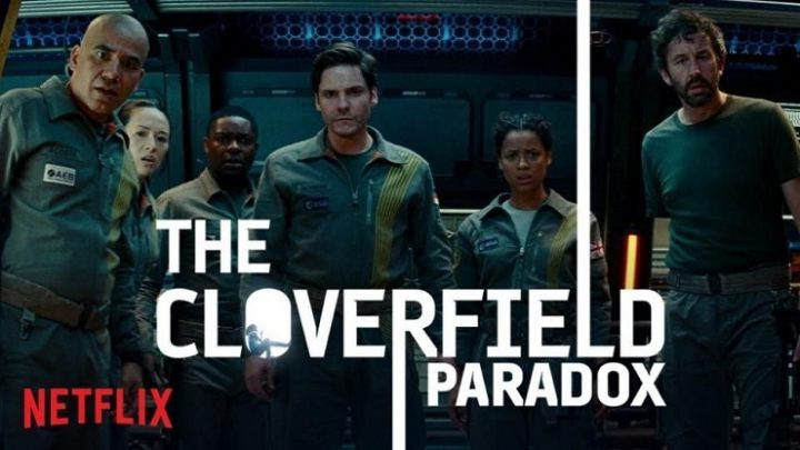 cloverfield_paradox_netflix_critique