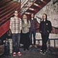CloudNothings1-600x400