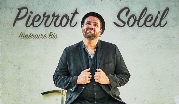 Pierrot Soleil Itinéraire Bis (crédit photo _ Alexandre Bernard)