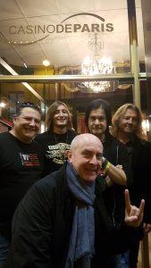 Yann Armellino et El Butcho at Casino de Paris 21 novembre 2018.jpeg
