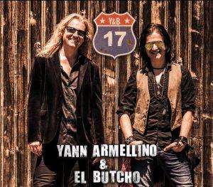 yann-armellino-et-el-butcho-le-nouvel-album-17