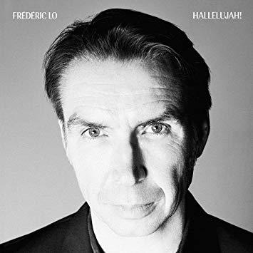 Hallelujah, Frédéric Lo