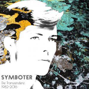 Symboter