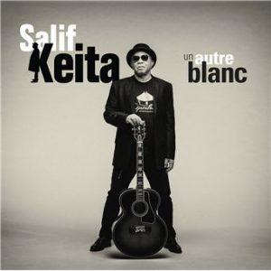 Un-autre-blanc Salif Keita