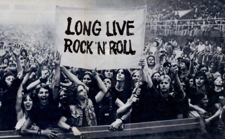 mundial-rock
