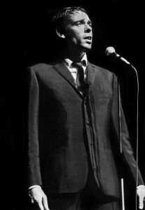 jacques-brel-en-concert-en-1966