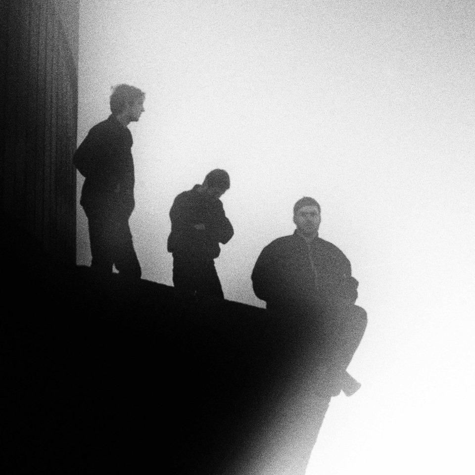 Blind DElon band