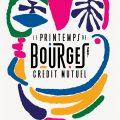 Printemps de Bourges 19