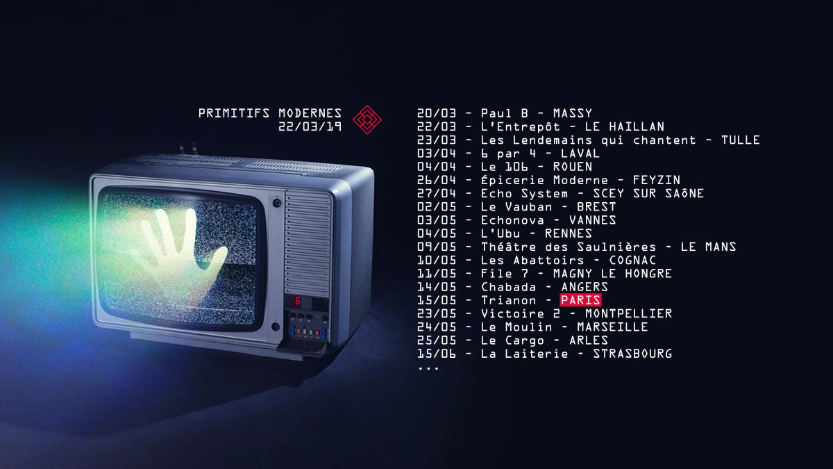 Primitifs_Modernes_La_Maison_Tellier_Dates_Tournee