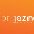logo FINAL format 740