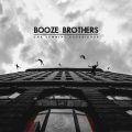 Booze Brothers The Lemming Experience