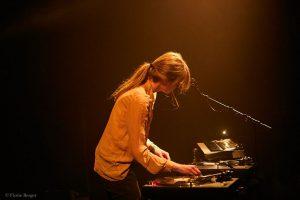 Camilla Sparksss @LFSM22 (c)FLorie Berger