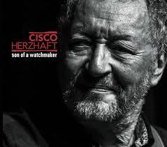 Cisco Herzhaft album