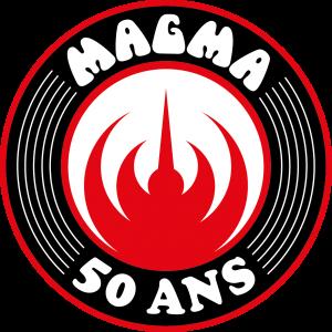 Magma-logo 50 ans-OK-VECTO