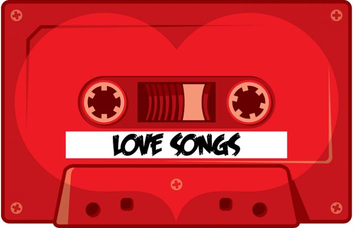 Lovesongs