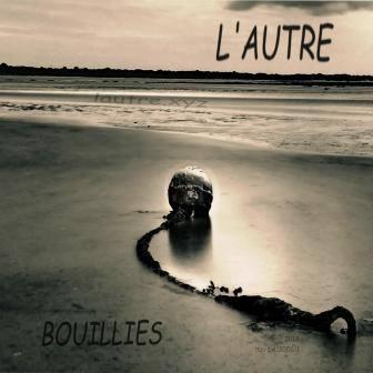 Bouillies album