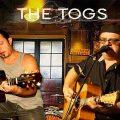 Photo The Togs avec logo ©VeNard
