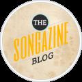 songazine logo
