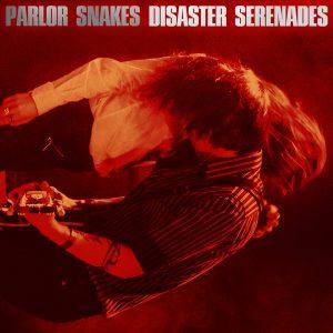 PS_disaster_SD_DIGITAL