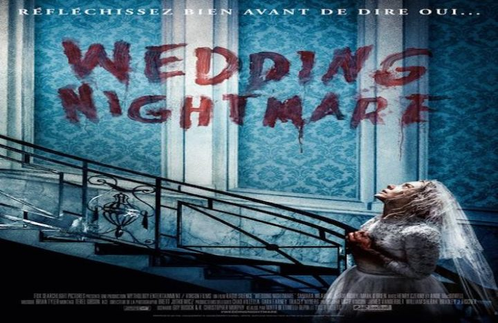 wedding-nightmare-affiche-francaise-