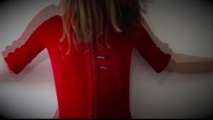 clip Vanessa Philippe