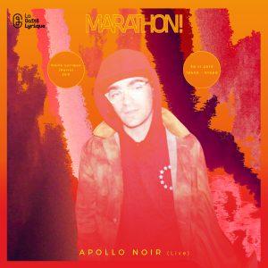 ApolloNoir1