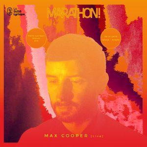 MaxCooper1