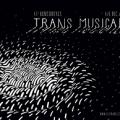 affiche trans