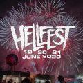 hellfest-2020-