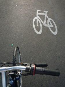 Méli-Mélo en vélo