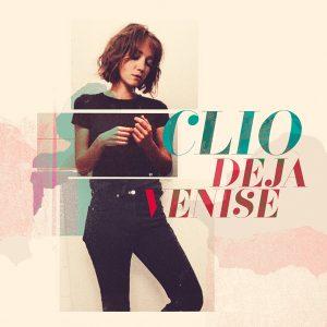 Album Clio