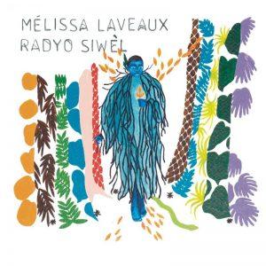 Album Melissa