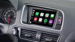 Audi-Q5-High-Resolution-Touch-Screen-X702D-Q5