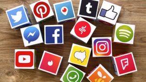 Best-Secure-Social-Media-Platforms