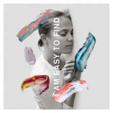 The-National-IAmEasyToFind-album2019