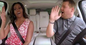 aeeaa30ee8beda255ac2bce28048a4d3-carpool-karaoke-l-emission-ou-des-stars-chantent-en-voiture-arrive-en-france