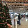 aeroport-sapin