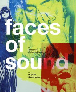 faces-of-sound-couverture-