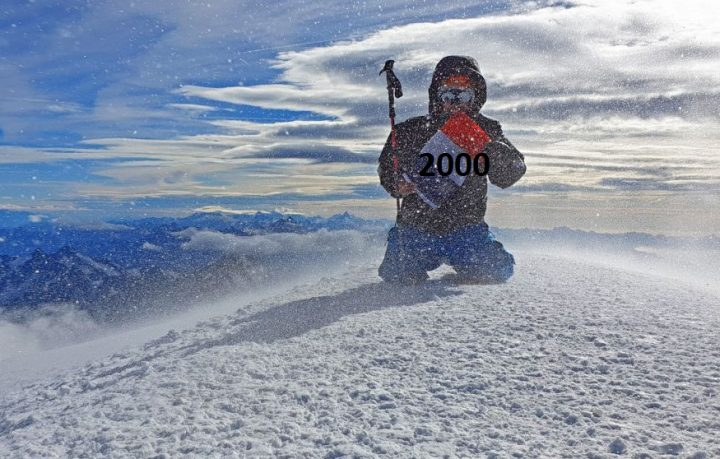 mont_blanc_neige
