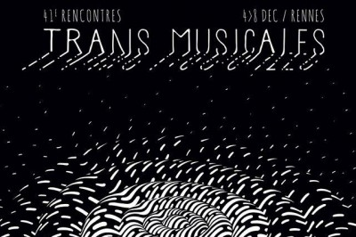 Transmusicales
