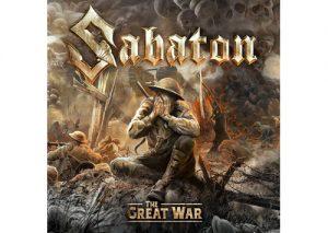 sabaton-the-great-war-cover