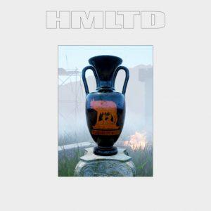 HMLTD-West-of-Eden