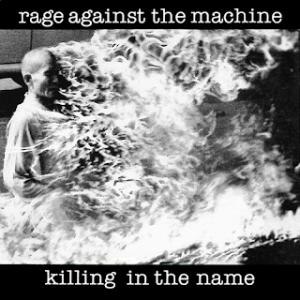 RATM album éponyme