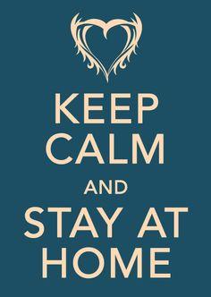 346ff310cd46294a17d263af0629b572--stay-calm-keep-calm