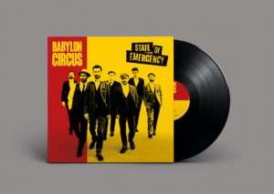 babylon circus album state of emergency