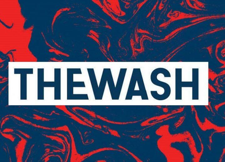 the-wash.
