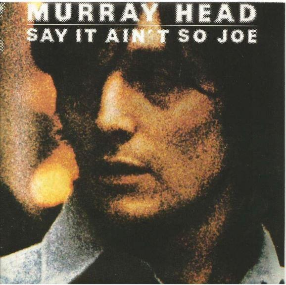 ob_89bd57_murray-head