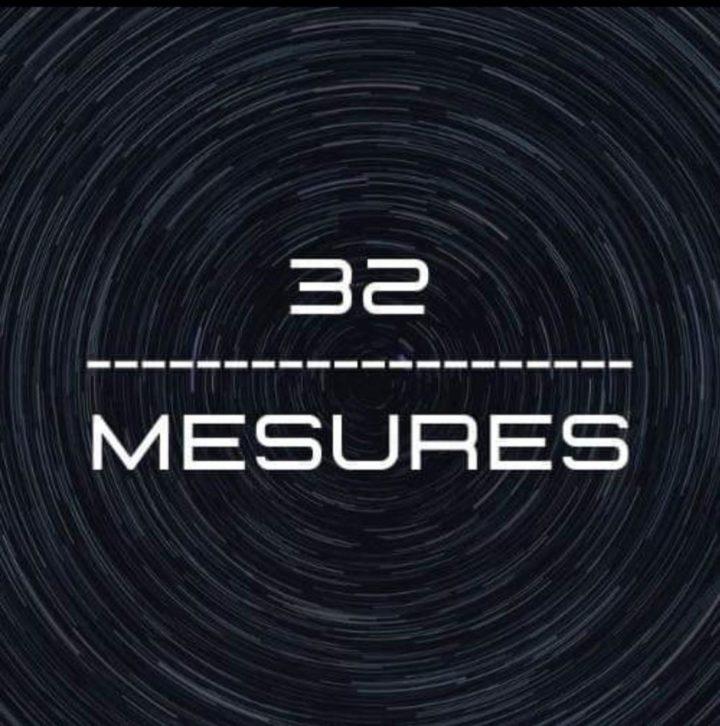 32 Mesures