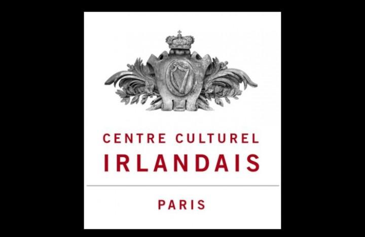 Centre Culturel Irlandais