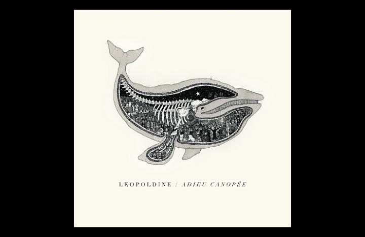 leopoldine adieu canopée